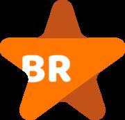 Bronze - Little Stars