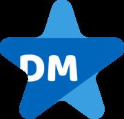 Diamond - Lv4/5 - Shooting Stars
