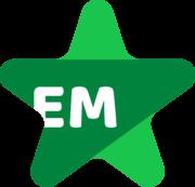 Emerald - Lv3 - Shooting Stars