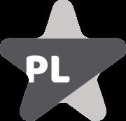 Platinum - Lv1 - Shooting Stars