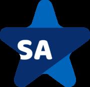 Sapphire - Lv2 - Shooting Stars