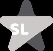 Silver- Little Stars