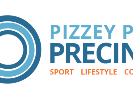 Have your say on Pizzey Park